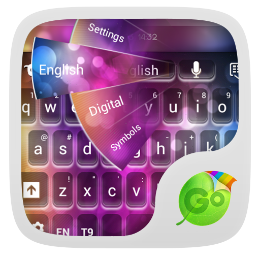 my pic keyboard app download